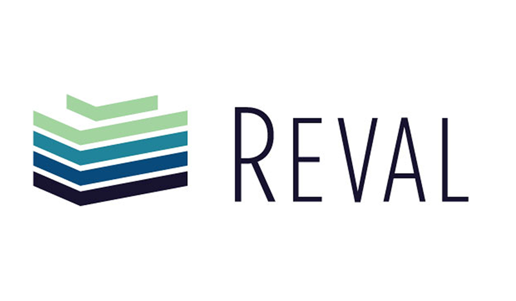 REVAL Crowdinvesting Immobilien